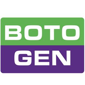 Botogen